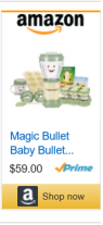 Baby Bullet Ad.png