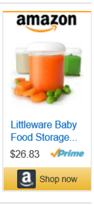Baby Food Storage Ad.png