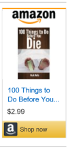 Before you die book Ad.png
