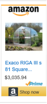 Greenhouse Ad.png