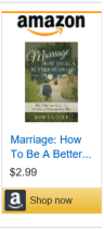 Marriage Book Ad