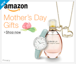 Mother's Day Ad.png