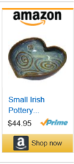 Pottery Dish Ad.png