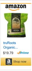 Quinoa ad.png